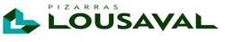 Lousaval